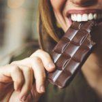 Можно ли есть шоколад каждый день? Мнение учёных