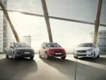 Peugeot выкупает у китайской DFM свои акции: чего ждать потребителям