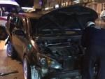Пьяный сын вице-губернатора Брянской области совершил смертельное ДТП: отпустят или посадят?