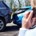 Почему вызов аварийного комиссара может обернуться огромными проблемами