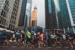 Подборка спортивных мероприятий сентября-2020. Триатлон, Московский марафон и забеги