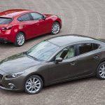 Подержанная Mazda3: нет повода для беспокойства
