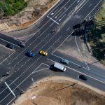 Проект ЦКАД подорожал еще на 20 млрд руб.