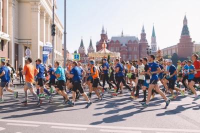 Результаты Московского марафона-2020. Как прошёл забег?