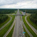 Россиянам пообещали много новых и хороших дорог, но через 15 лет
