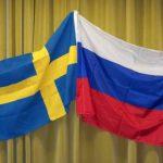 Общешведская конференция российских соотечественников пройдет при поддержке МДС