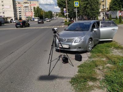 У россиян начали отбирать авто за долги по электроэнергии