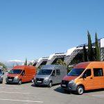В автомобилях ГАЗ станет больше российских компонентов: что будет с качеством?