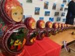 Конкурс русской культуры «Истоки» приглашает участников