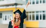 «Магистром русского языка» могут стать магистранты и аспиранты российских вузов
