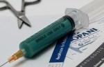 COVID-19 оставил свой след на рынке наркотиков