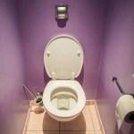Житель Индии на полтора года запер жену в туалете