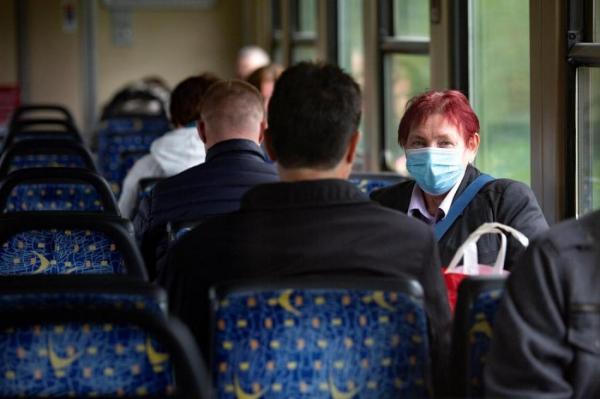 В рабочие дни на 35 рейсах поездов цены снизили на 20%