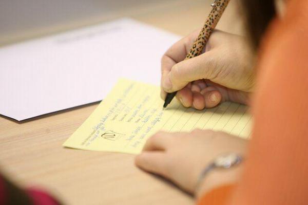 Просьбу о регистрации брака можно будет подать дистанционно – Минюст Литвы
