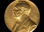 Нобелевской премии мира удостоена продовольственная программа ООН