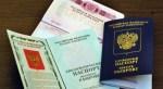 Временные миграционные правила будут действовать еще 3 месяца