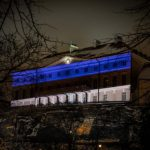 Правительство подготовиться к расследованию гибели парома Estonia