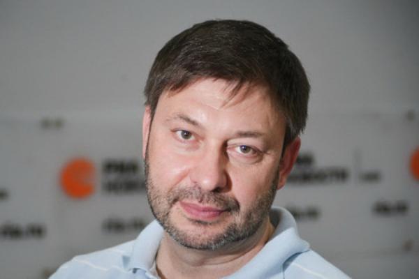 Для россиян за рубежом нужна «первая юридическая помощь», считает Кирилл Вышинский
