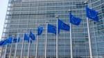 Еврокомиссия представила проект режима санкций за нарушения прав человека