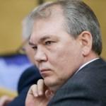 Леонид Калашников: В России могут отказаться от РВП