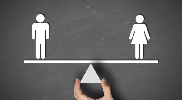 В индексе равенства полов Литва поднялась на одну позицию
