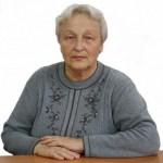 Ушла из жизни праправнучка Александра Пушкина