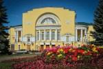 Фестиваль в Ярославле соберёт русскоязычные театры из-за рубежа