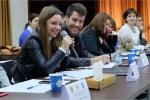 Образовательный проект о российских вузах запущен в Ливане