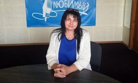 Педагога Татьяну Кузьмич выпустили на свободу
