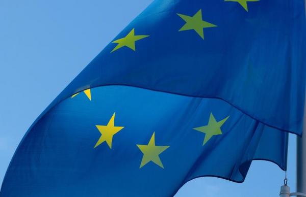 Урмас Паэт: ЕС должен пересмотреть партнерство с Востоком