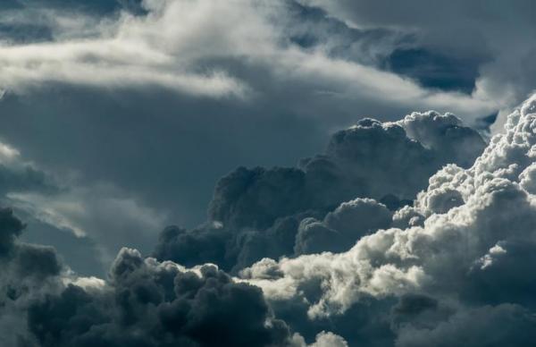 Прогноз погоды на воскресенье