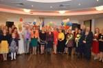 В Болгарии наградили соотечественников за популяризацию русской культуры