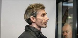 Суд вернул Альгирдасу Палецкису изъятую карточку удостоверения личности