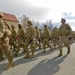 Ростовскис: есть ли у Латвии план Б, если вдруг НАТО перестанет существовать?
