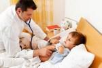 Русская гуманитарная миссия передала медицинское оборудование в больницу Республики Сербской
