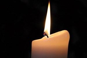 Бобслеист Ричард Аджей умер в возрасте 37 лет
