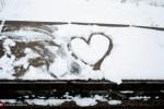 Том Брицис: уже в ближайшее время в Латвии выпадет снег