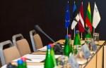 Названы лауреаты наград Балтийской ассамблеи в трех областях