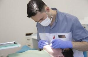 Стоматологи: воспаление в зубах может довести до инфаркта