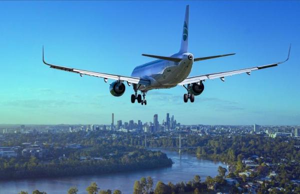 Хорошие новости: авиакомпании начали открывать линии из Таллина