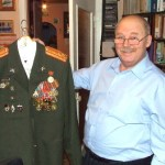 Латвия высылает гражданина РФ из страны, назвав его «угрозой для национальной безопасности»