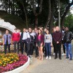 Смоленский университет организовал дистанционное обучение русскому языку жителей Гаити