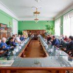 Международный фестиваль «ЛиТР» помог продвижению в мире современных российских авторов