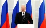 По словам Грызлова, отказ Украины выполнять Минские соглашения может иметь ужасающие последствия