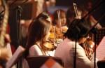 Коронавирус отменил ряд концертов, билеты выкупаются обратно