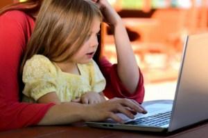 Хочу работать и я не учитель: открытое письмо матери Кариньшу