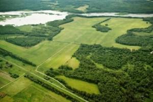 В Якутии выдали cвыше 9100 земельных участков по программе «Дальневосточный гектар»