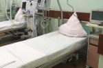 Литва почти за 2 млн евро купит лекарство для лечения симпомов коронавируса