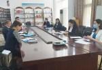 Актуальные проблемы русской филологии обсудили в Душанбе