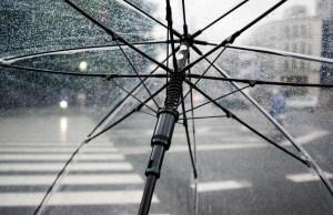 Прогноз погоды на субботу